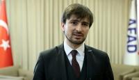 AFAD Başkanı Güllüoğlu: İdlib'in gündemi şu an koronavirüs değil