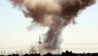 Libya'da darbeci Hafter'e bağlı 20 milis öldürüldü