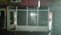 Ankara'da kaçak işletilen kahvehane mühürlendi