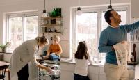 Koronavirüs aile ilişkilerinize zarar vermesin