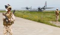 ABD'nin Irak'ta yeniden konuşlanmasının muhtemel yansımaları