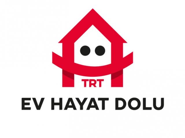 TRTnin yayın akışı yenilendi