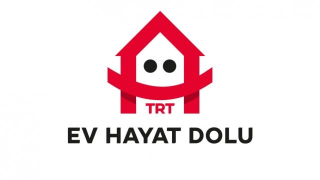 TRT'nin yayın akışı yenilendi