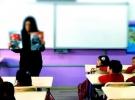 Sözleşmeli öğretmen ataması Haziran 2020... Başvurular ne zaman? Kontenjanlar ve puanlar açıklandı...