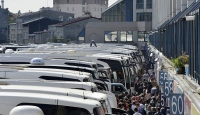 30 büyükşehire araç giriş çıkışı yasaklandı… Özel araçlarla şehirler arası seyahat yasak…