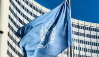 BM'den Mısır'a çağrı: Cezaevlerindeki mahkumların üçte birini serbest bırakın