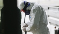 3 ilde koronavirüsle mücadelede yeni tedbirler