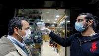 Fas ve Mısır'da koronavirüs vakaları artıyor