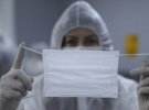 MEB cerrahi maske üretiminde hedefini büyüttü