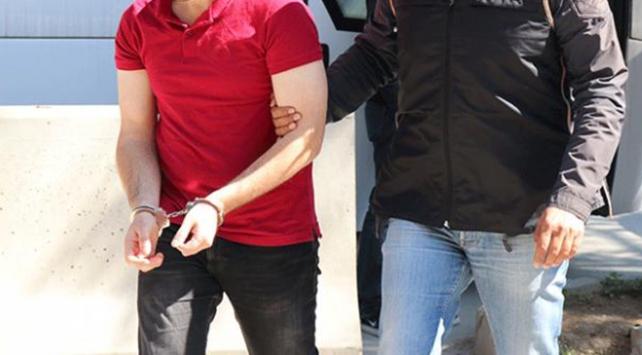 Türkiye evde kaldı, evden hırsızlık azaldı