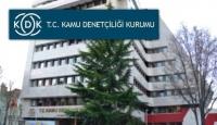KDK'ya başvurularda koronavirüs yoğunluğu