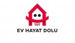 TRT yayın akışını yeniledi