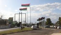 Arap Birliğinden Libya'da ateşkes çağrısı
