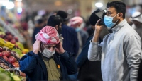 Suudi Arabistan'da can kaybı 29'a yükseldi