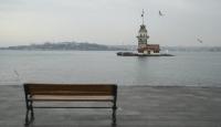 İstanbul'da sokağa çıkma oranı yüzde 60 düştü
