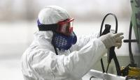 Dünya koronavirüs tehdidi altında: Vakalar hızla artıyor