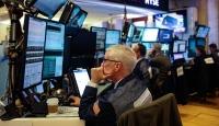 Küresel piyasalarda 18 trilyon dolar buhar oldu
