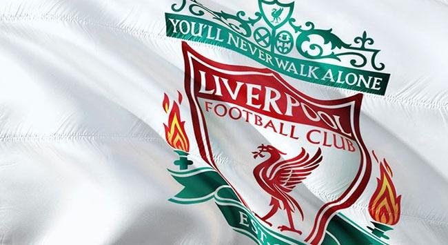 Liverpool iki oyuncuyu kiralık olarak gönderdi
