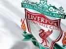 Liverpool ücretsiz izin kararından vazgeçti