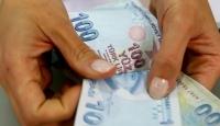 İŞKUR ödemeleri eve yada banka hesabına talep edilebilecek
