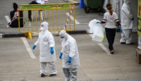 İsrail'de koronavirüsten 49. ölüm