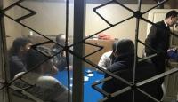 Manisa'da kumar oynayan ve piknik yapan 20 kişiye ceza