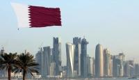 Katar'da 400 Mısırlı işçi ülkelerine dönmek istiyor