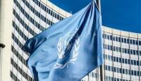 BM'den kadına şiddeti önleme çağrısı