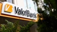 Vakıfbank destek kredisi 2020...Vakıfbank'tan 6 ay ertelemeli kredi...