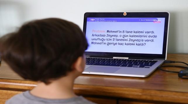 TRT-EBA TV canlı izle... Online TRT-EBA TV izleme...EBA TV ile ilgili merak edilenler...