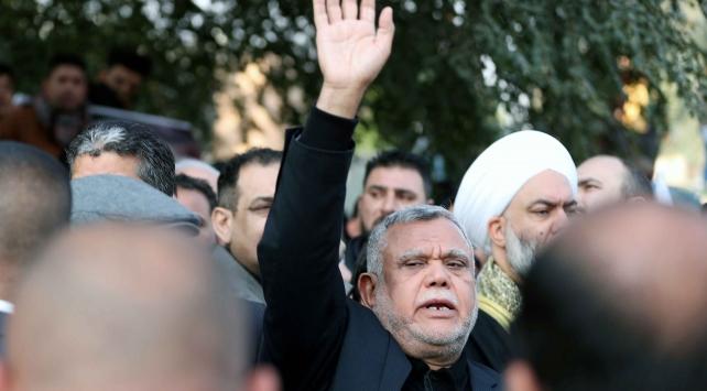 Irakta 5 Şii grup başbakanlık için aday gösterme konusunda anlaştı