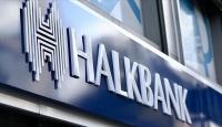 Halkbank'tan bireysel destek kredisi... Başvuru nasıl yapılır? Halkbank 10 bin liralık kredi 2020...