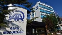 Anadolu Ajansının bir asırlık haber yolculuğu