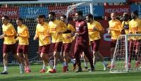 Galatasaray yaş ortalamasını düşürme planlıyor