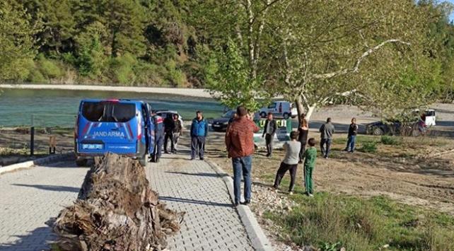 Antalyada 21 kişiye 8 bin 211 lira piknik cezası