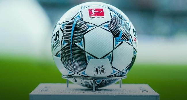 Almanyada ligler için ilk adım