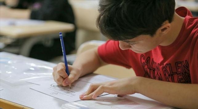 İOKBS 2020 ne zaman yapılacak? Bursluluk sınavı konuları açıklandı...