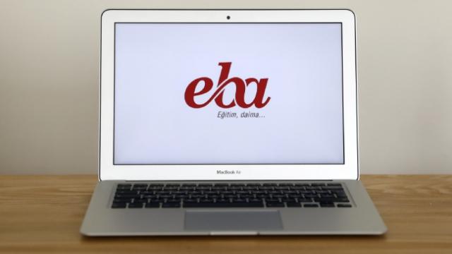 TRT EBA TV'de 'Veli Kuşağı' başlıyor