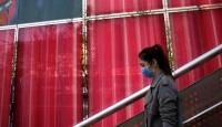 Çin'de ağır vakaların sayısı 300'ün altında