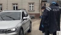 Koronavirüs tedbirlerine uymayan 247 kişiye para cezası