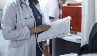 Sağlık Bakanlığına 18 bin sözleşmeli personel alımı sonuçları açıklandı