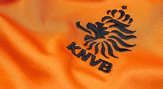 Hollandada futbol kulüpleri için para toplanıyor
