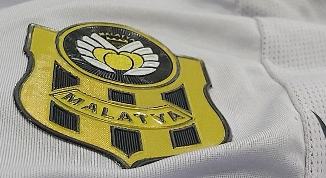 Spor kulüplerinden Yeni Malatyaspora geçmiş olsun mesajı