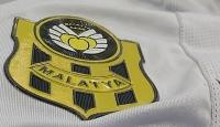 Yeni Malatyasporlu futbolculardan koronavirüs mesajı