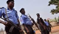 Nijerya'da Boko Haram'ın rehin aldığı 28 kişi kurtarıldı
