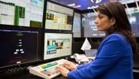 Yurt içi piyasalar ekonomi verilerine odaklandı