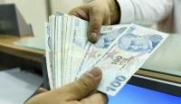 Emeklilere bayram ikramiyeleri ne zaman yatacak? 1000 lira bayram ikramiyesi ödemeleri yarın başlıyor...