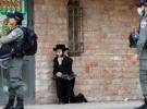 İsrail'de COVID19'dan ölenlerin sayısı 57'ye yükseldi