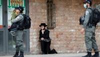İsrail'de COVID-19'dan ölenlerin sayısı 57'ye yükseldi