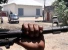 Nijerya'da silahlı saldırı: 10 öldü